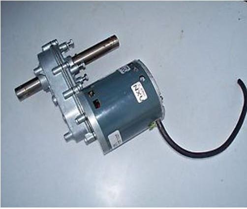parts motors